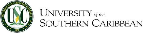 University of the Southern Caribbean