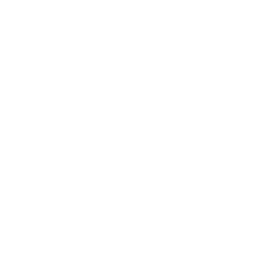 Icon for Future Students